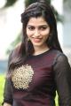 Actress Sai Dhansika Latest Cute Stills