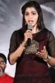 Actress Sai Dhansika Latest Stills @ Mela Movie Press Meet