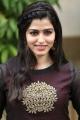 Tamil Actress Sai Dhanshika Latest Stills