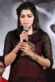 Tamil Actress Dhansika Latest Stills