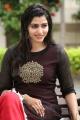 Actress Sai Dhansika Latest Stills @ Mela Press Meet