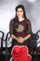 Actress Dhansika Latest Stills @ Mela Movie Press Meet
