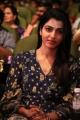 Actress Sai Dhansika Pictures @ V4 MGR Sivaji Academy Awards 2018