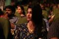Actress Sai Dhansika Pictures @ MGR Sivaji Academy Awards 2018