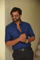 Tollywood Hero Sai Dharam Tej Supreme Interview Photos