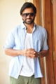 Sai Dharam Tej Interview about Supreme Movie Photos