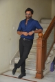 Supreme Actor Sai Dharam Tej Interview Photos