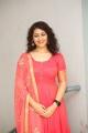 Heroine Sai Keerthana Swargam Images @ Street Light Movie Trailer Launch