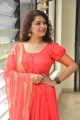 Street Light Movie Actress Sai Keerthana Swargam Images