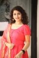 Actress Sai Keerthana Swargam Images @ Street Light Trailer Launch
