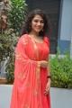 Street Light Heroine Sai Keerthana Swargam Images