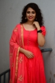 Actress Sai Keerthana Swargam Images @ Street Light Movie Trailer Launch