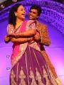 SaiKumar Daughter Marriage Event Stills