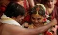 Sai Kumar Daughter Marriage Stills