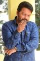 Actor SaiKumar Interview Stills about Manalo Okkadu Movie