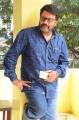 Manalo Okkadu Actor SaiKumar Interview Stills