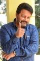 Actor Sai Kumar Interview Stills about Manalo Okkadu Movie