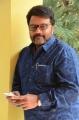 Manalo Okkadu Actor Sai Kumar Interview Stills