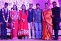 Dil Raju at Sai Kumar Daughter Wedding Reception Photos
