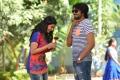 Sai Ram Shankar Reshmi Menon Movie Stills