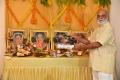 Sai Sushanth Chandini Simran Movie Opening Photos