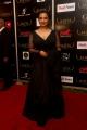 Divya Dutta at the red carpet of SAIFTA