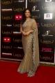 Mona Singh at the red carpet of SAIFTA