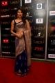 Priyanka Chopra at the red carpet of SAIFTA