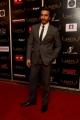 Ranvir Singh at the red carpet of SAIFTA