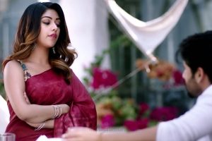 Anu Emmanuel, Naga Chaitanya in Sailaja Reddy Alludu Movie HD Photos