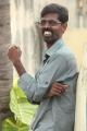 Sainthadu Sainthadu Movie Team Interview Stills