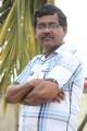 Director Ghazali @ Sainthadu Sainthadu Movie Team Interview Stills