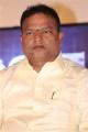 Ishari K. Ganesh @ Saithan Audio Launch Images