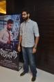 Sibiraj @ Saithan Audio Launch Images