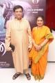 YG Mahendran, Sudha Mahendra @ Saithan Audio Launch Images