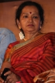 Shoba Chandrasekhar @ Saithan Audio Launch Images