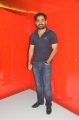 Vijay Antony @ Saithan Audio Launch Images