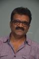 T Siva @ Saithan Audio Launch Images