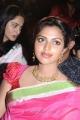 Amala Paul @ Saivam Movie Audio Launch Stills