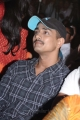 Actor Siddharth @ Saivam Movie Audio Launch Stills