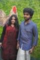 Saindhavi, GV Prakash Kumar @ Saivam Movie Audio Launch Stills