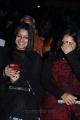 Sangeetha Vijay, Saindhavi @ Saivam Movie Audio Launch Stills