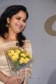 Saivam Movie Audio Launch Stills