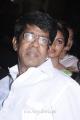 R.Sundarrajan @ Saivam Movie Audio Launch Stills
