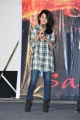 Annie @ Saiya Re Album Launch Stills