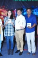 Annie, Dr.Sanjay Paul @ Saiya Re Album Launch Stills