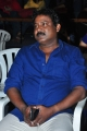 Saiya Re Album Launch Stills