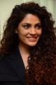 Actress Saiyami Kher Pics @ Wild Dog Interview
