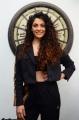 Actress Saiyami Kher New Pics @ Wild Dog Movie Interview
