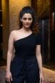 Actress Saiyami Kher Photos @ Wild Dog Movie Press Meet